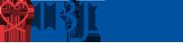 IBJ通年採用 – 婚活はIBJ | 株式会社IBJ